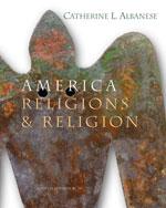 America: Religions a…,9780534627393