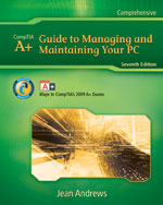 A+ Guide to Managing…,9781435497788