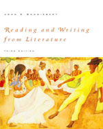 Bundle: Reading and …