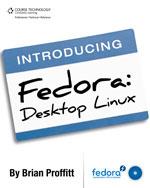 Introducing Fedora: …