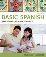 ePack: Spanish for B…