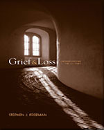 Grief and Loss: Unde…,9780534593919