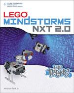 Lego Mindstorms NXT …