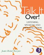 Talk it Over!: Liste…