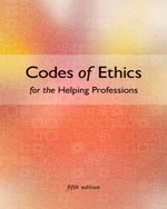 Codes of Ethics for …