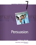Module 7: Persuasion…,9780324584219