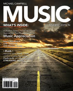 Bundle: Music + Musi…,9781133295259