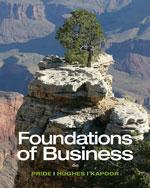 ePack: Foundations o…