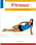 Bundle: Fitness Thro…,9781111995324