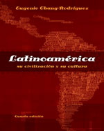 Latinoamérica: su ci…,9781413032178