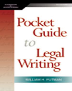 The Pocket Guide to &hellip;