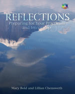 Reflections: Prepari&hellip;,9781418040833