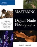 Mastering Digital Nu…,9781598630268