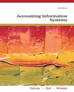 Accounting Informati&hellip;