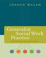 Bundle: Generalist S…,9780495637080