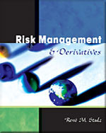 Risk Management and …,9780538861014