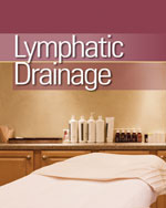 Lymphatic Drainage, …