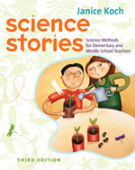 Science Stories: Sci…,9780618376476
