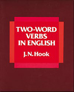 Two-Word Verbs in En…,9780155925069