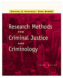 Research Methods for…,9780534516642