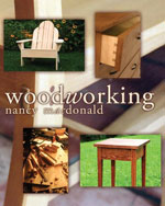 Woodworking, 1st Edi…