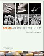 Drugs Across the Spe…,9780495013457