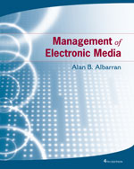 Management of Electr…, 9780495569428