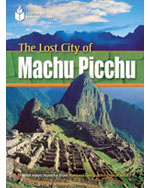 The Lost City of Mac…,9781424047000