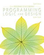 C++ Programs to Acco…