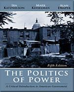 Bundle: The Politics…