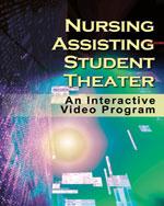 Nursing Assisting St…,9781435428294
