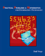 Practical Problems i…, 9781428322004
