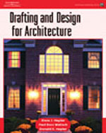 Bundle: Drafting and…,9781418028084