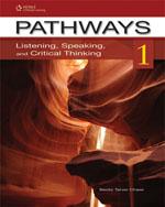 Pathways 1: Listenin…,9781111350536
