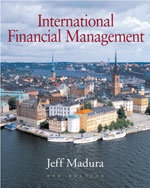 International Financ…,9780324365634