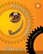 Bundle: Beginning Al…