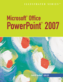 Microsoft Office Pow…,9781423905233