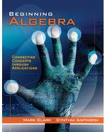 Bundle: Beginning Al…,9781133217992