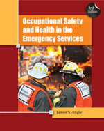 Occupational Safety …,9781439057506