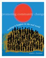 Promoting Community …,9780840031952