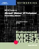 70-270: MCSE Guide t…, 9780619217518
