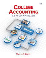ePack: College Accou…,9781305615212
