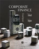 ePack: Corporate Fin…