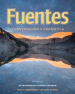 Bundle: Fuentes: Con…
