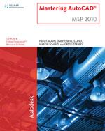 Mastering AutoCAD® M…,9781439057667