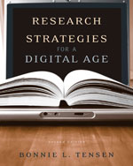 Research Strategies …,9781413019230