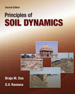 Principles of Soil D…,9780495411345