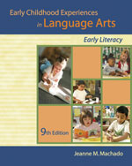 Early Childhood Expe…,9781435400122
