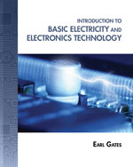 Introduction to Basi…,9781133948513