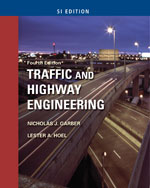 Traffic & Highway En…,9780495438533